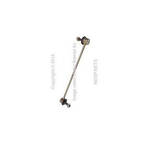 For Mini Cooper R50 R53 Set of Front Left /& Right Sway Bar End Links PREMIUM