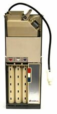 Coinco 9302 Gx Model 24v Mdb Coin Changer For Vending Machines