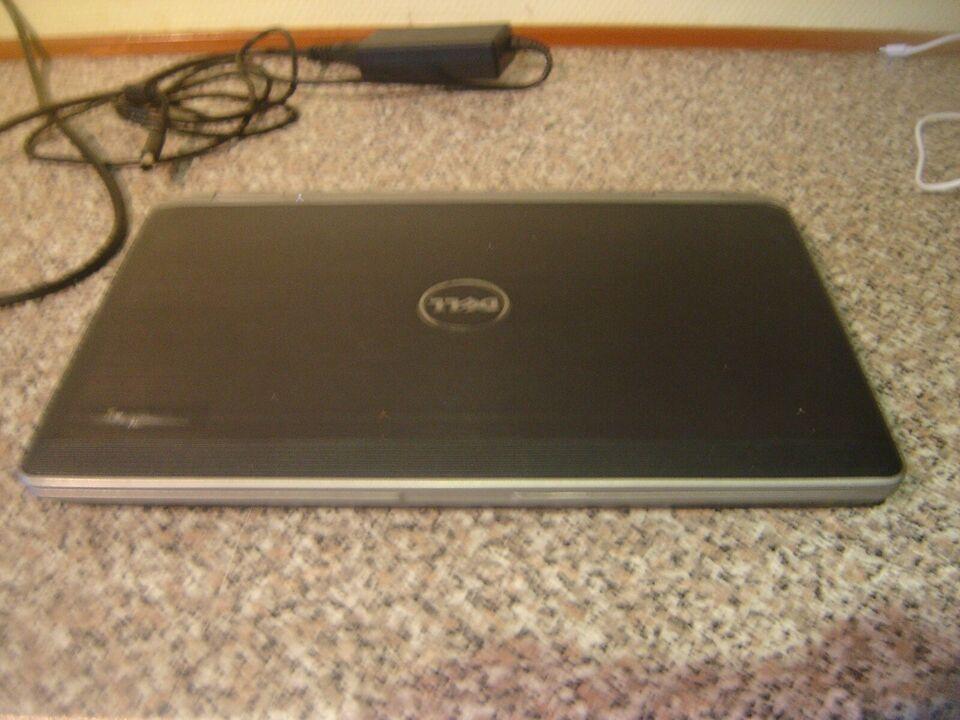 Dell Latitude E6330, God