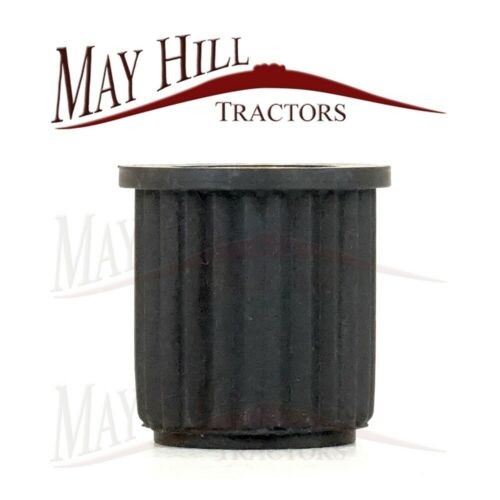 International 250,275,276,354,374,384,414,434,444,2276 Tractor Steering Box Bush