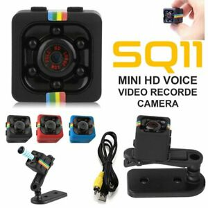 Camara-Espia-Mini-Deteccion-de-Movimiento-FULL-HD-1080P-Dvr-de-seguridad-para-el-hogar-Vision