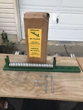 Greenlee 2030s Or 2030 S Straight Cable Roller For 24 36