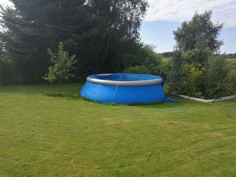 Pool, Bestway