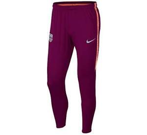 Pantalons Nike Dry Squad Pant 018 XL | eBay