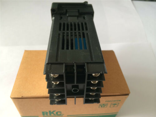 SSR output PID Digital Temperature Controller REX-C100 with K thermocouple