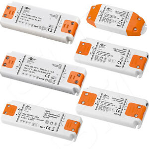 LED-Transformator-LED-Trafo-12V-DC-SMD-Treiber-Driver-0-5W-50W-G4-MR16-Lampen