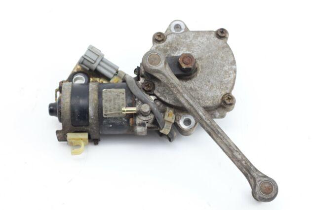 JINGLINGKJ 90451EB31B 8162052 pour Pathfinder Lot de 2 absorbeurs de gaz /à charge de gaz R51