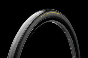 Continental-Ultra-Sport-Mountain-Bike-Home-Turbo-Trainer-Tyre-27-5-x-2-0