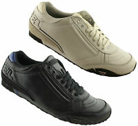 Diesel Take Mens Smart Casual Fashion Leather Shoes/sneakers On Ebay Australia