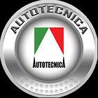 Autotecnica 1/184 Car Cover