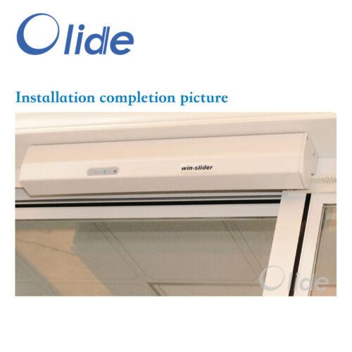 Automatic Kitchen Door Opener Residential Automatic Kitchen Door Closer