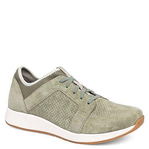 Dansko Damenschuhe Cozette Schuhe  SZ SZ/Farbe.  (- Damens)- Pick SZ/Farbe. SZ febb42