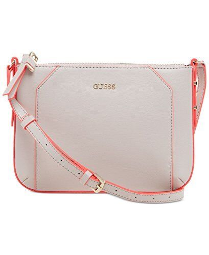 DEVYN CROSSBODY BAG on Guess.eu | Guess purses, Crossbody