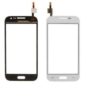 Cg-BH-LCD-Display-Touchscreen-Digitizer-for-Samsung-Galaxy-G360v-G360T-G360T1