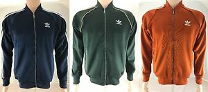 Superstar Top Ebay Originals Adidas Mens Jacket Track qn4wPx5