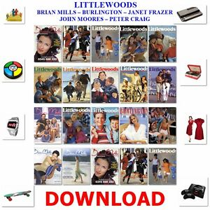 1990S-LITTLEWOODS-MAIL-ORDER-CATALOGUE-DOWNLOAD-BURLINGTON-PETER-CRAIG