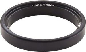 Cane Creek 110-Series 10mm Interlok Spacer Red