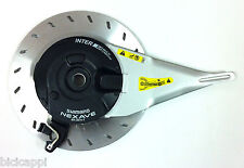 Shimano Nexus IM70 BR-IM70-F Front Roller Brake replacement body