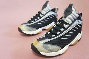 reebok shoes 1998