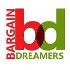 bargaindreamers