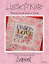 Lizzie-Kate-COUNTED-CROSS-STITCH-PATTERNS-You-Choose-from-Variety-WORDS-PHRASES thumbnail 95