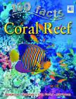 100 Facts Coral Reef by Camilla De la Bedoyere (Paperback, 2010)