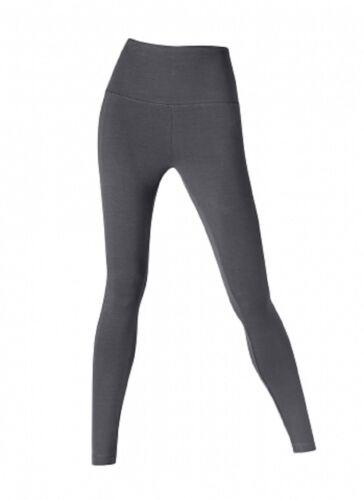LYSSE Side Panel Control Top Cotton Leggings Style  #1245  Retail Price $72.00