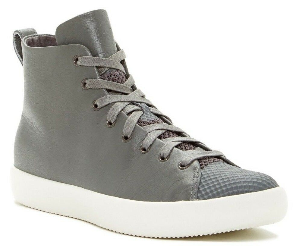 Homme Converse Chuck Taylor All Star Modern Hi Casual Chaussures, 156588C Multi Taille