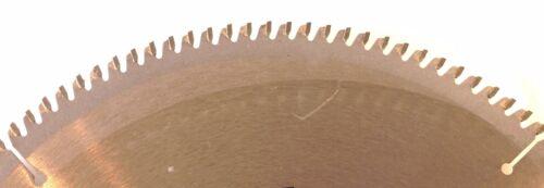 "12/"" x 120T Aluminum Cutting TCT Saw Blade"
