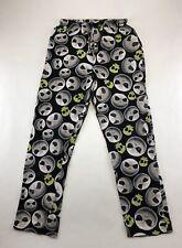 Nightmare Christmas Jack Pajamas Boxer Set S M L XL XXL