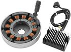 Cycle Electric - CE-21S - Alternator Kit