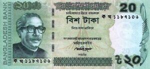 Bangladesh-2012-billet-neuf-de-50-taka-pick-55b-UNC
