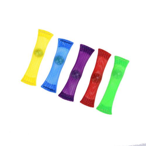 Sensory Fidget Toys Adhd Autism Terapia occupazion PQ