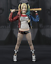 6-034-Suicide-Squad-Harley-Quinn-PVC-Action-Figure-Collection-Model-Gift-New-In-Box thumbnail 5