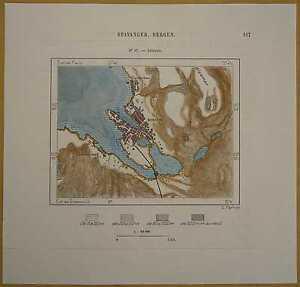 1880-Perron-map-BERGEN-NORWAY-37