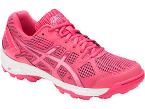 NEW-Asics-Gel-Lethal-Elite-6-Womens-Touch-Footbal-Boots-1919