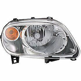 M250515 Replacement Headlight Bracket MI2509100