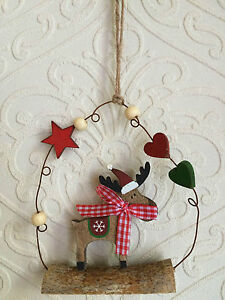 Whimsical-Rudolf-Reindeer-Hanging-Decoration-by-Sass-amp-Belle