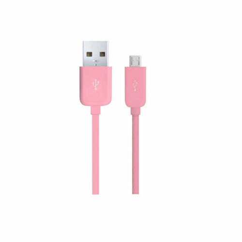 High Speed Fast Charge 1M//2M//3M Micro USB Sync Cable Charger For Android Samsung