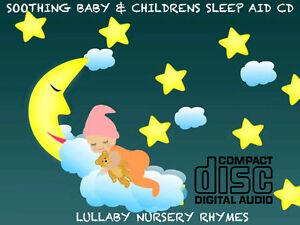 Image Is Loading Children 039 S Songs Amp Nursery Rhymes Cd