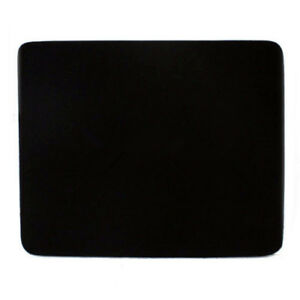 Mouse-Pad-Mice-Mat-PC-Laptop-Computer-Black-Square