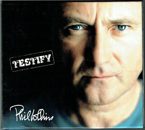 CD-Phil-Collins-Testify-Wake-Up-Call-Special-Edition-CD-Box