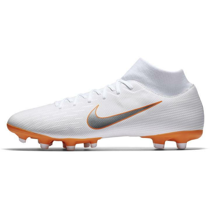 Nike Mercurial Superfly Academy DF Mens FG Football Boots UK 11 REF 4946