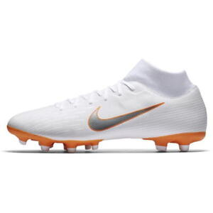 b075cf32142 Nike Mercurial Superfly Academy DF Mens FG Football Boots UK 9 REF ...