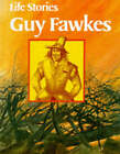 Guy Fawkes by Clare Chandler (Paperback, 1998)