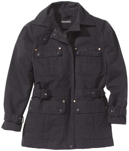 Craghoppers Bloomsbury Ladies Gore-Tex Jacket