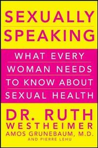 Sexually-Speaking-What-Every-Woman-Needs-to-Know-about-Sexual-Health