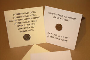 Lucky-Sixpence-Bride-Keepsake-with-Card-and-Poem