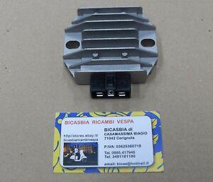 0760 Régulateur De Tension Yamaha 180 250 Majesty Dx Design Moderne
