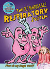 Remarkable Respiratory System: How Do My Lungs Work? by John Burstein (Paperback, 2010)